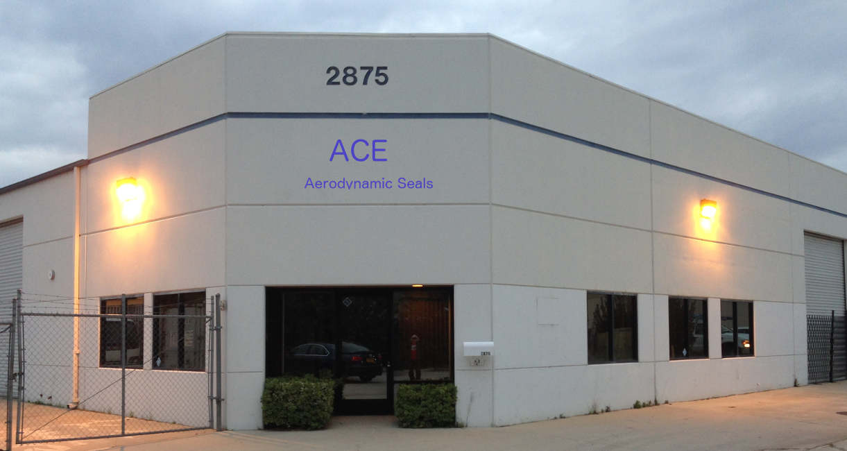 ACE HQ Web